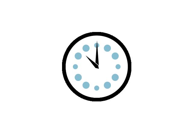 Clock_RML@2x